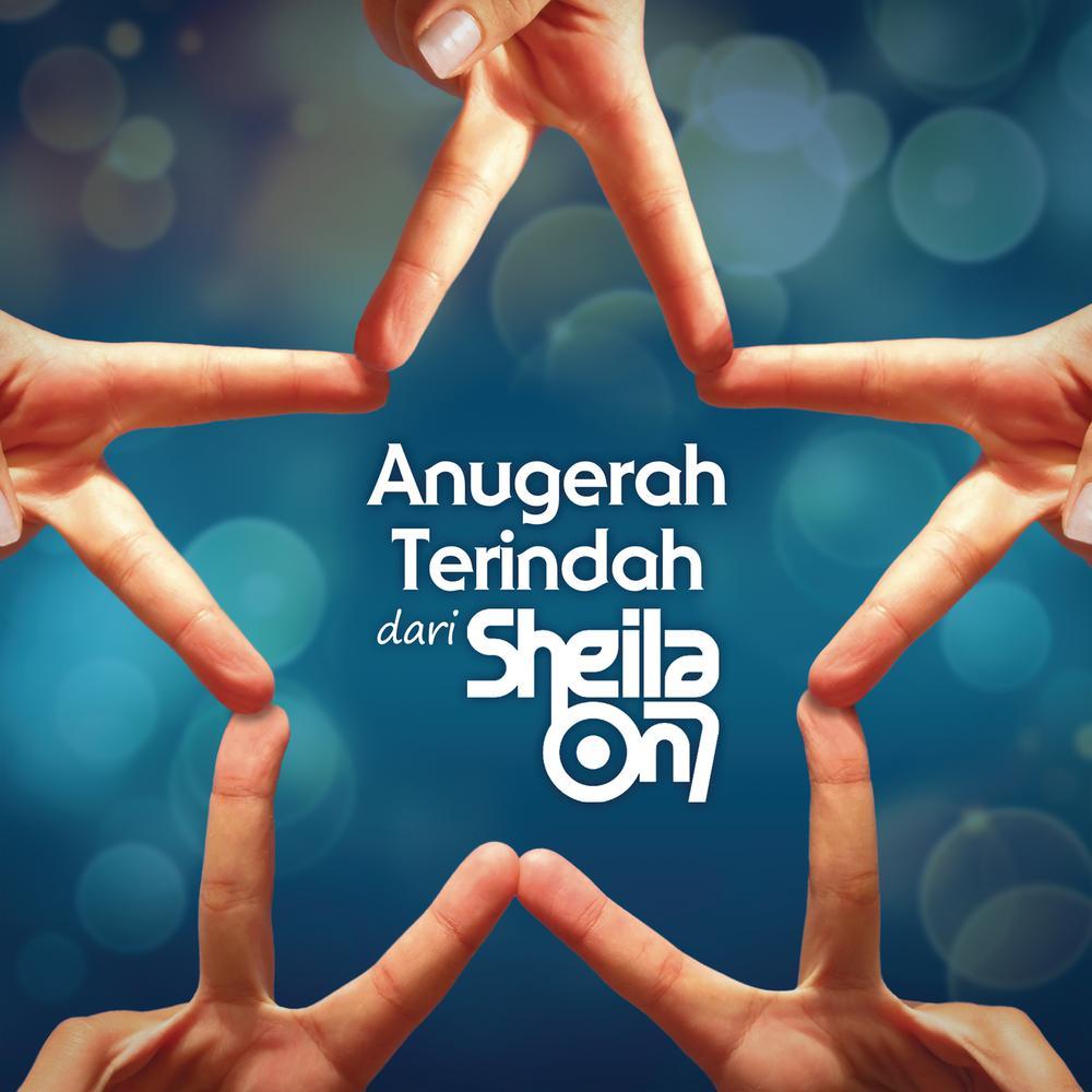 Hari Bersamanya 2014 Sheila On 7
