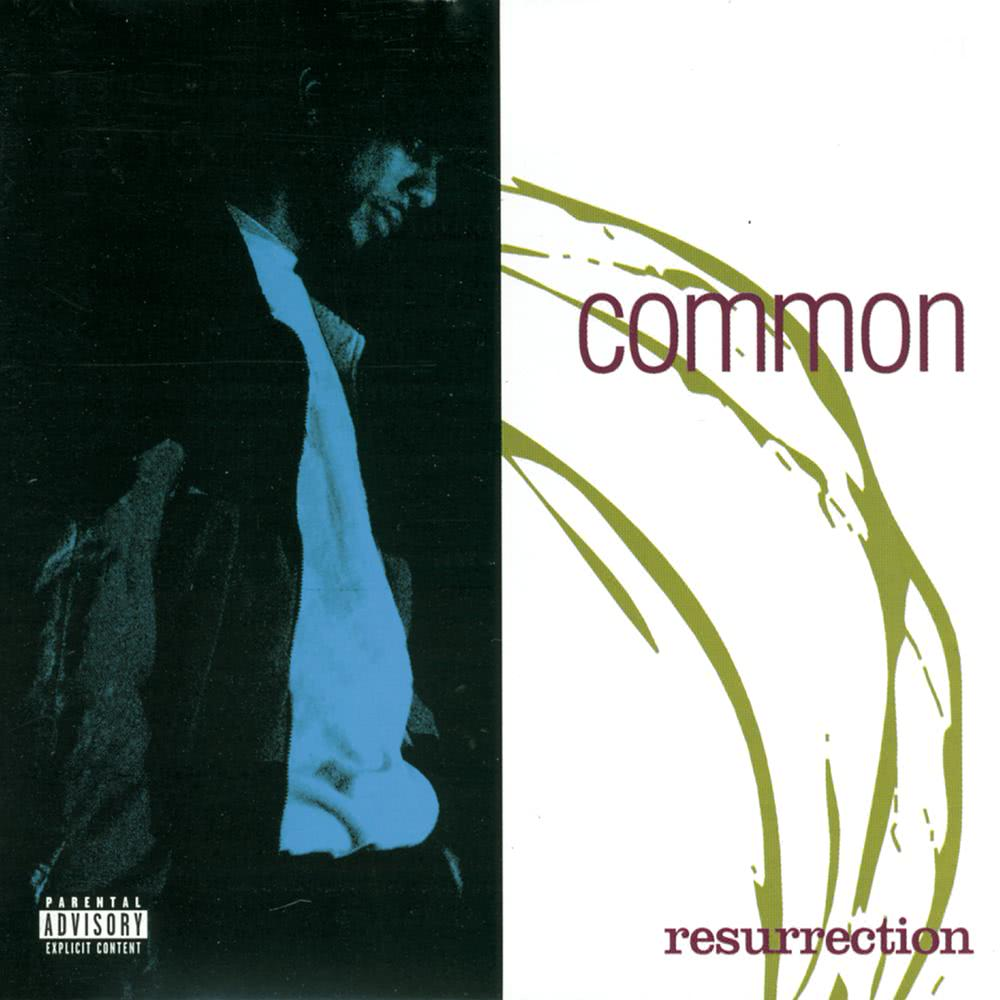 I Used to Love H.E.R. 2017 Common