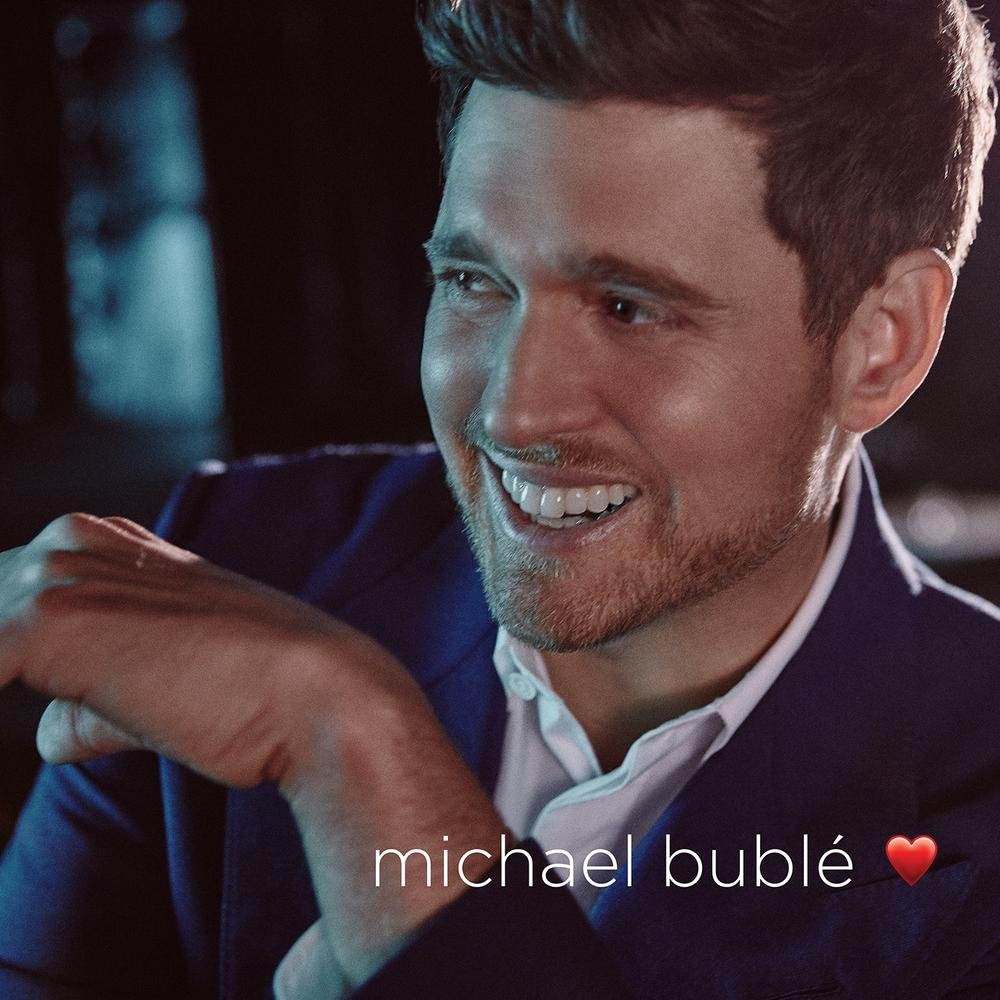 Love You Anymore 2018 Michael Bublé