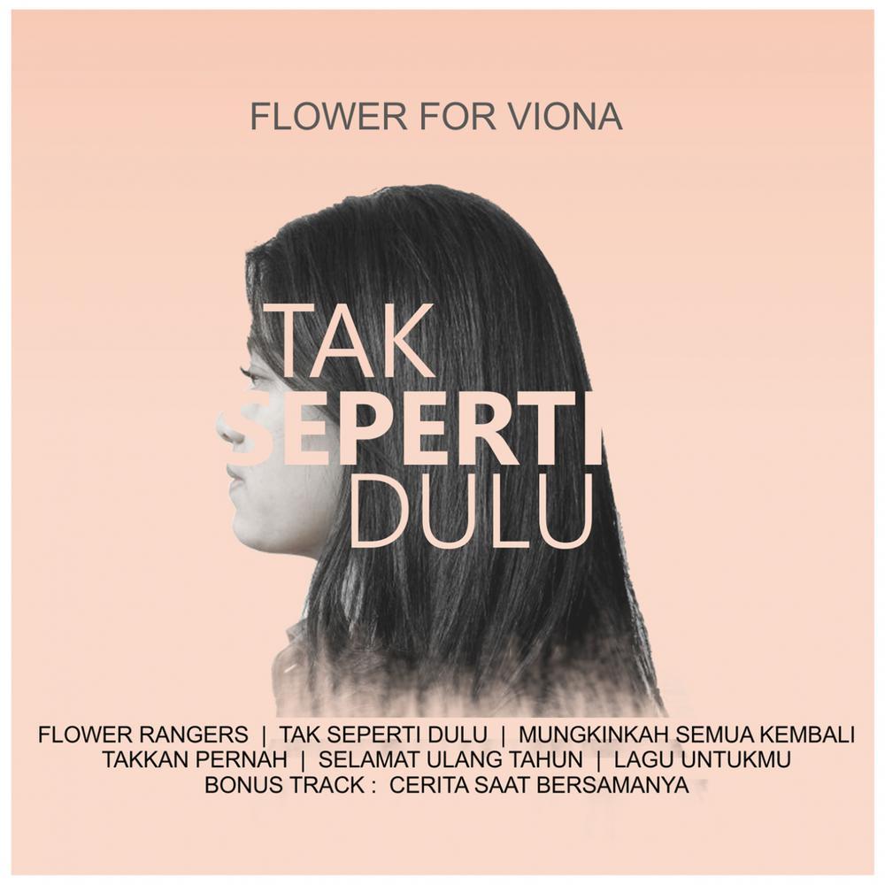 Download Lagu Flower For Viona - Selamat Ulang Tahun