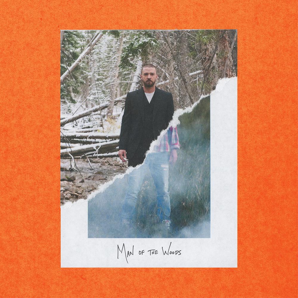 Hers (interlude) 2018 Justin Timberlake