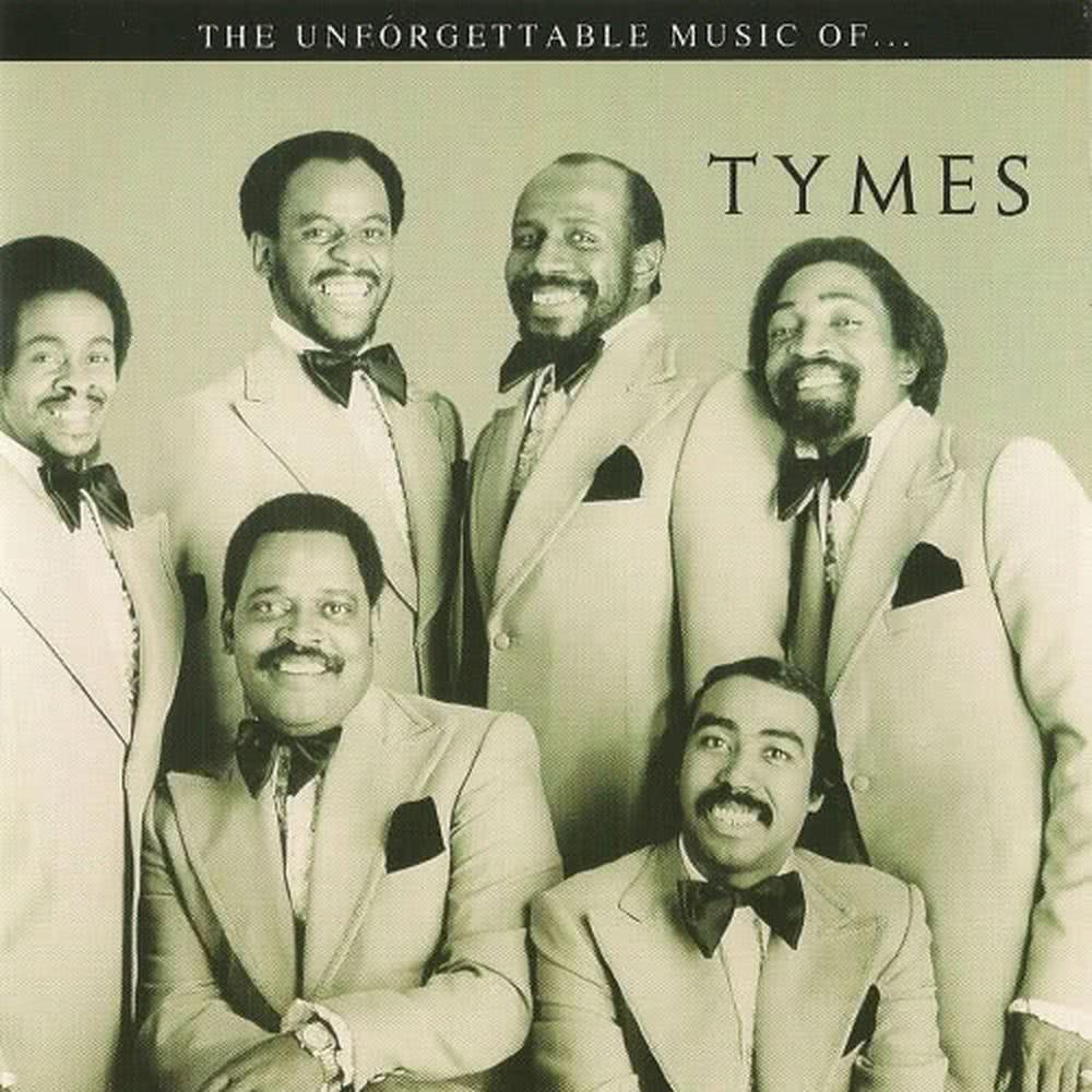 Download Lagu The Tymes - People