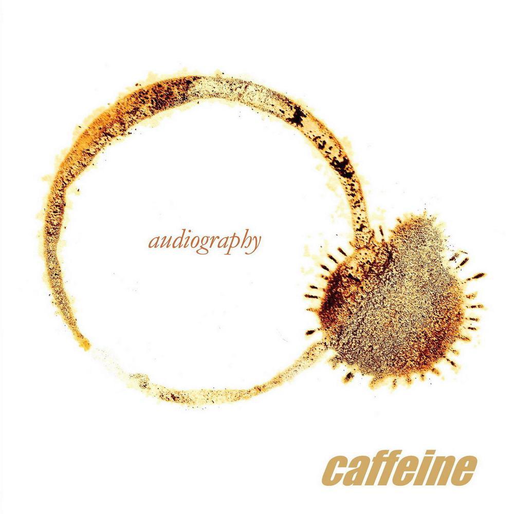 Cinta Sejati 2011 CAFFEINE