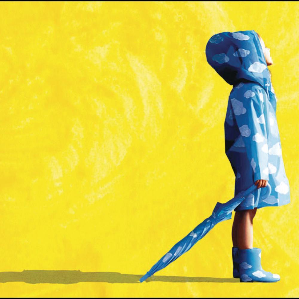 Sen No Yoru Wo Koete (Album Version) 2006 Aqua Timez