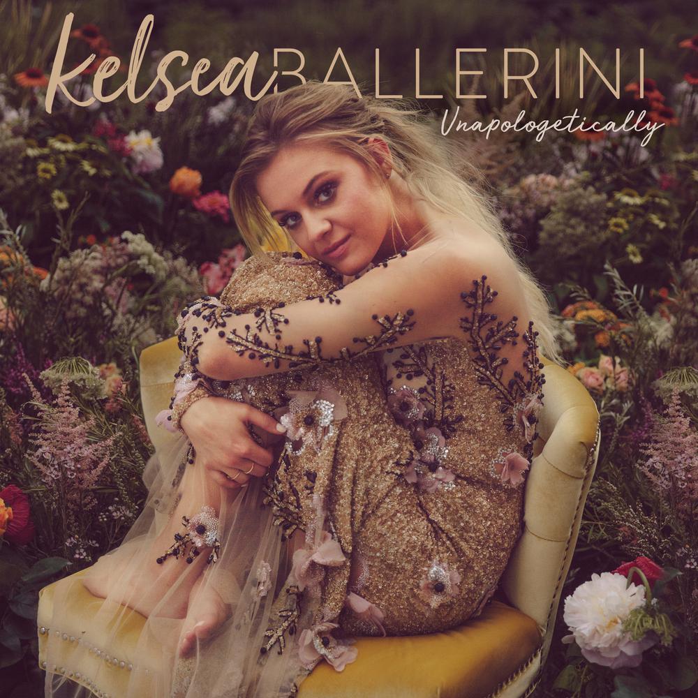 Roses 2017 Kelsea Ballerini