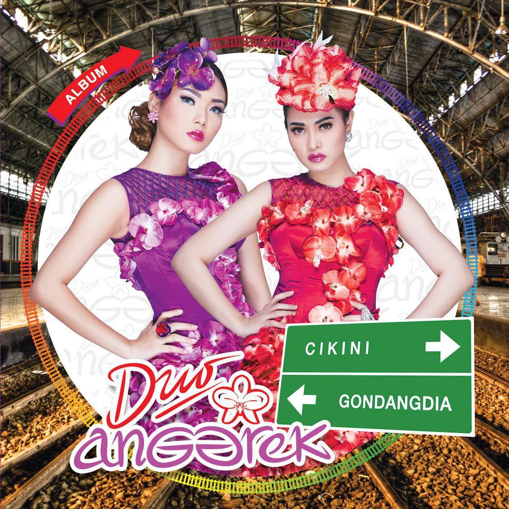 Hot Dangdut Playlist lagu dari JOOX | Download Gratis