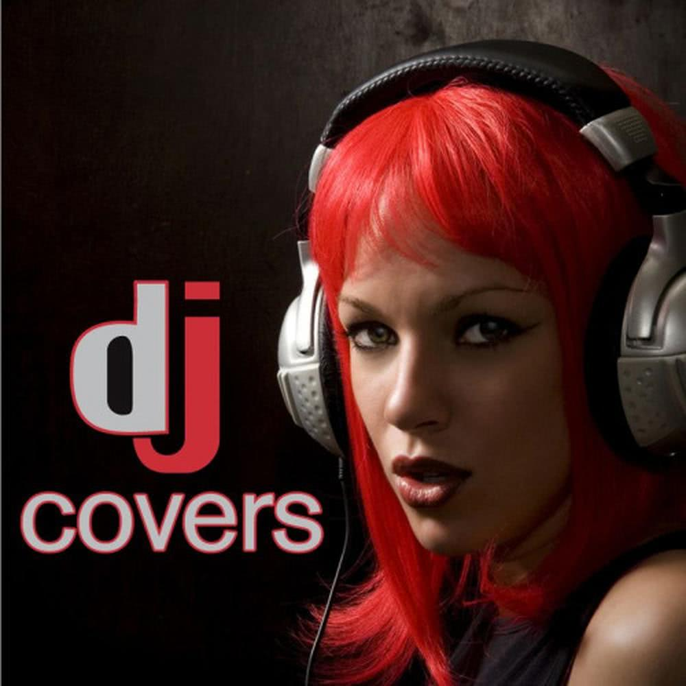 Download Lagu DJ Covers - Hot Tottie [Originally By Usher Feat. Jay-Z ]