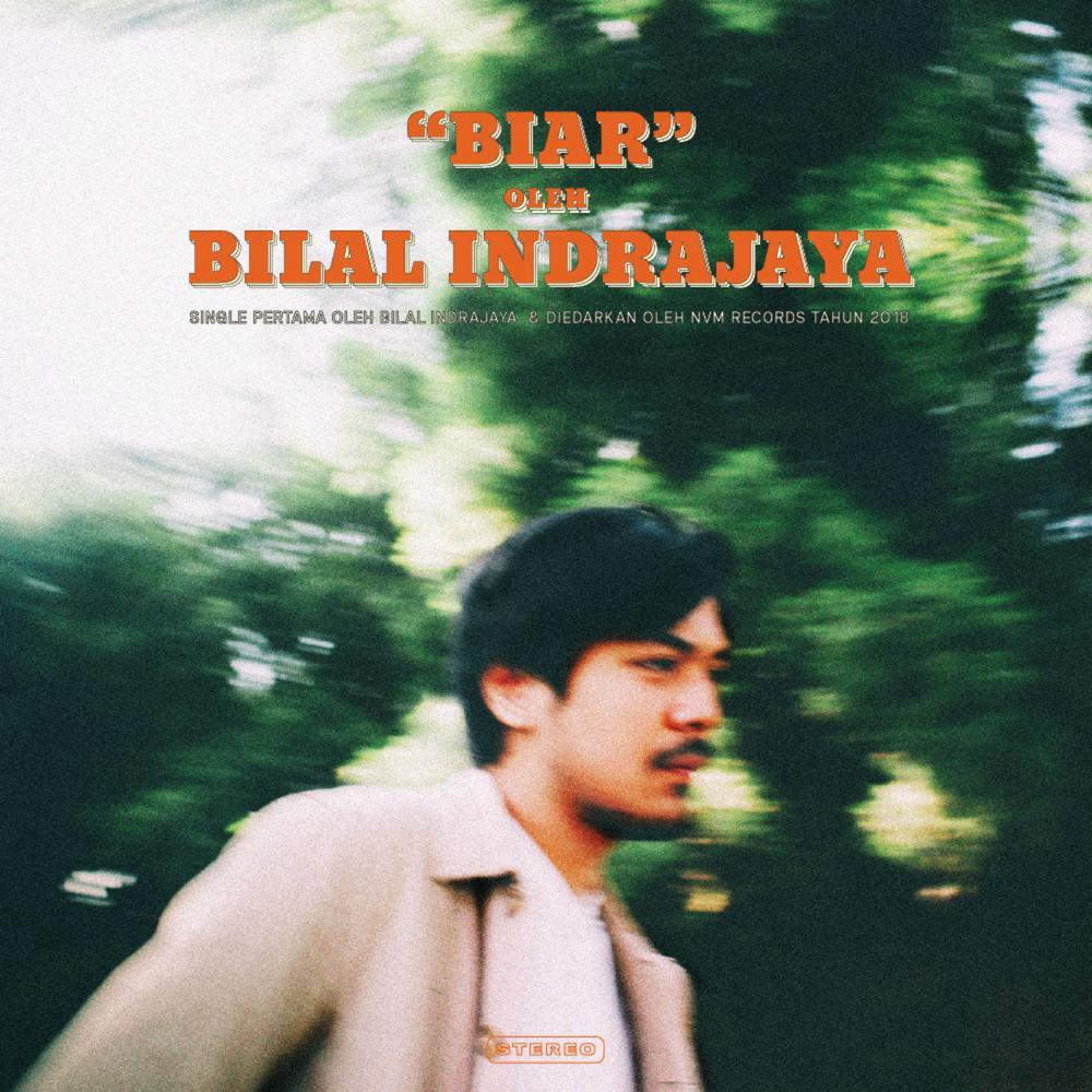 Biar 2018 Bilal Indrajaya