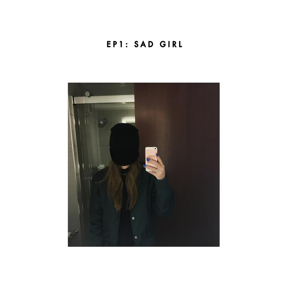 (2.54 MB) Sasha Sloan - Fall Download Mp3 Gratis
