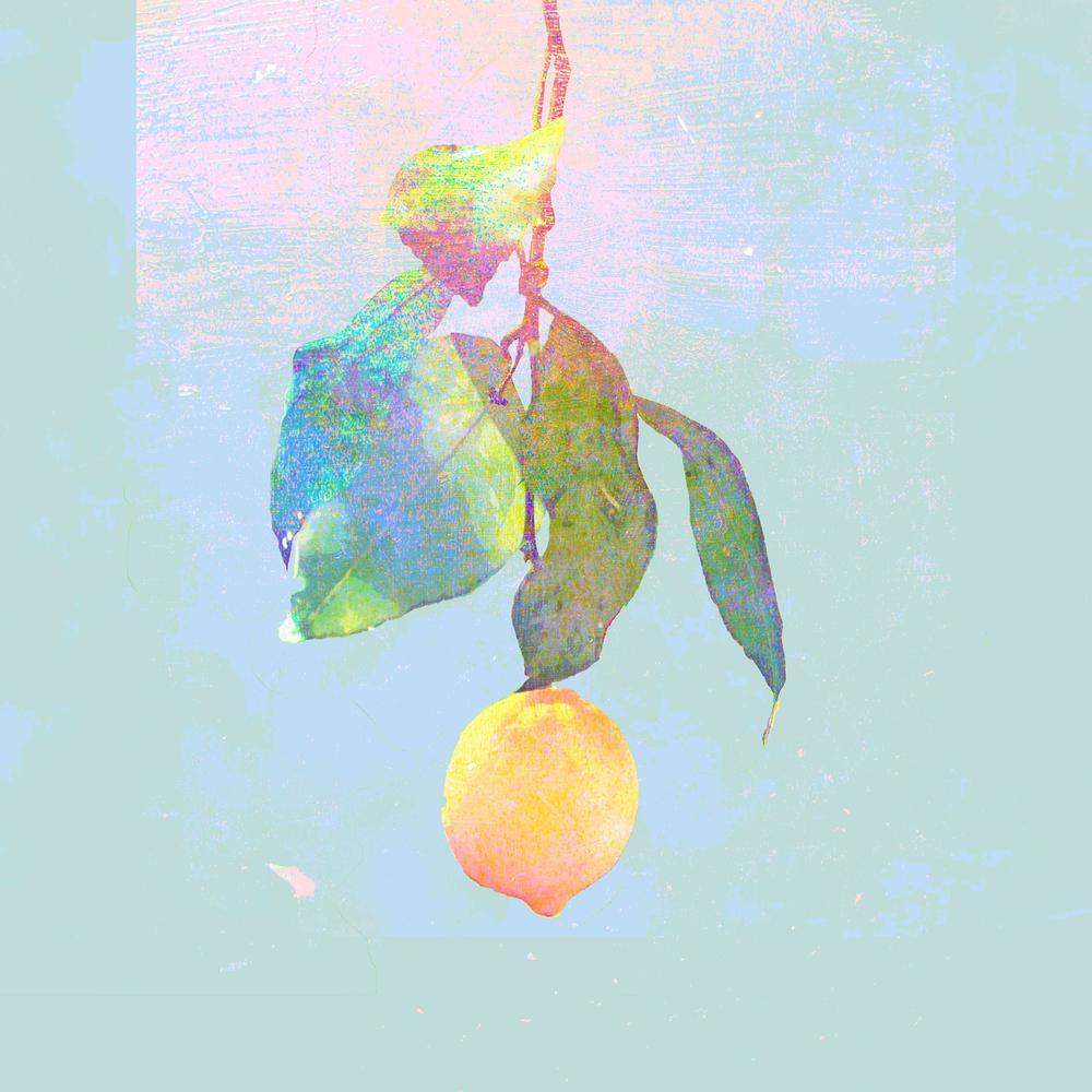 Lemon 2018 Yonezu Kenshi