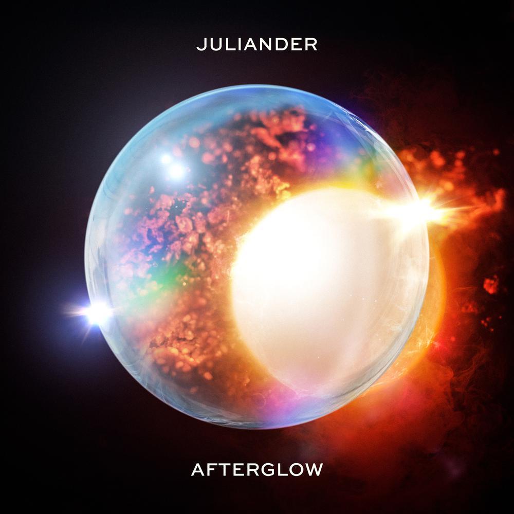 The Chance 2018 Juliander