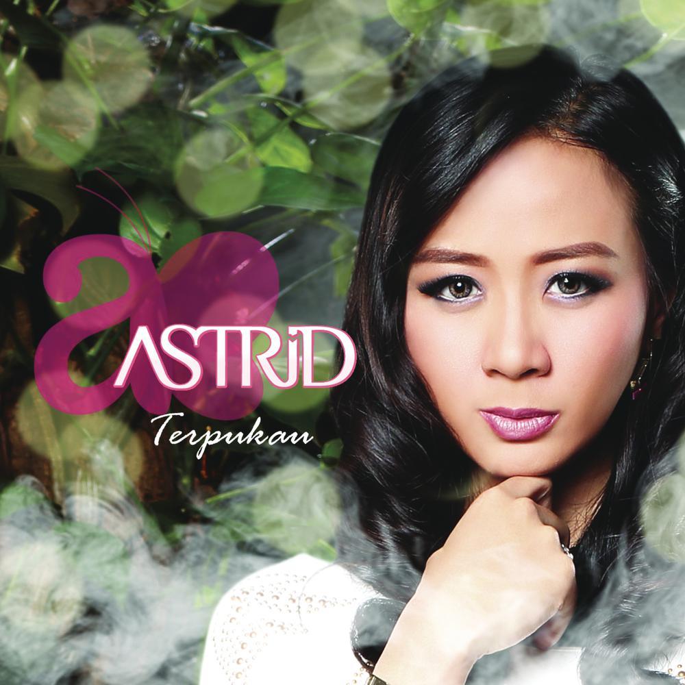 Perempuan Biasa 2013 Astrid