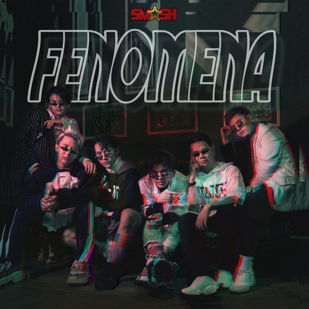 Fenomena 2018 SMASH