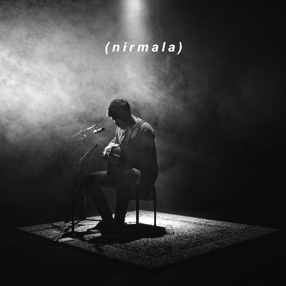 (3.74 MB) Petra Sihombing - Nirmala Download Mp3 Gratis
