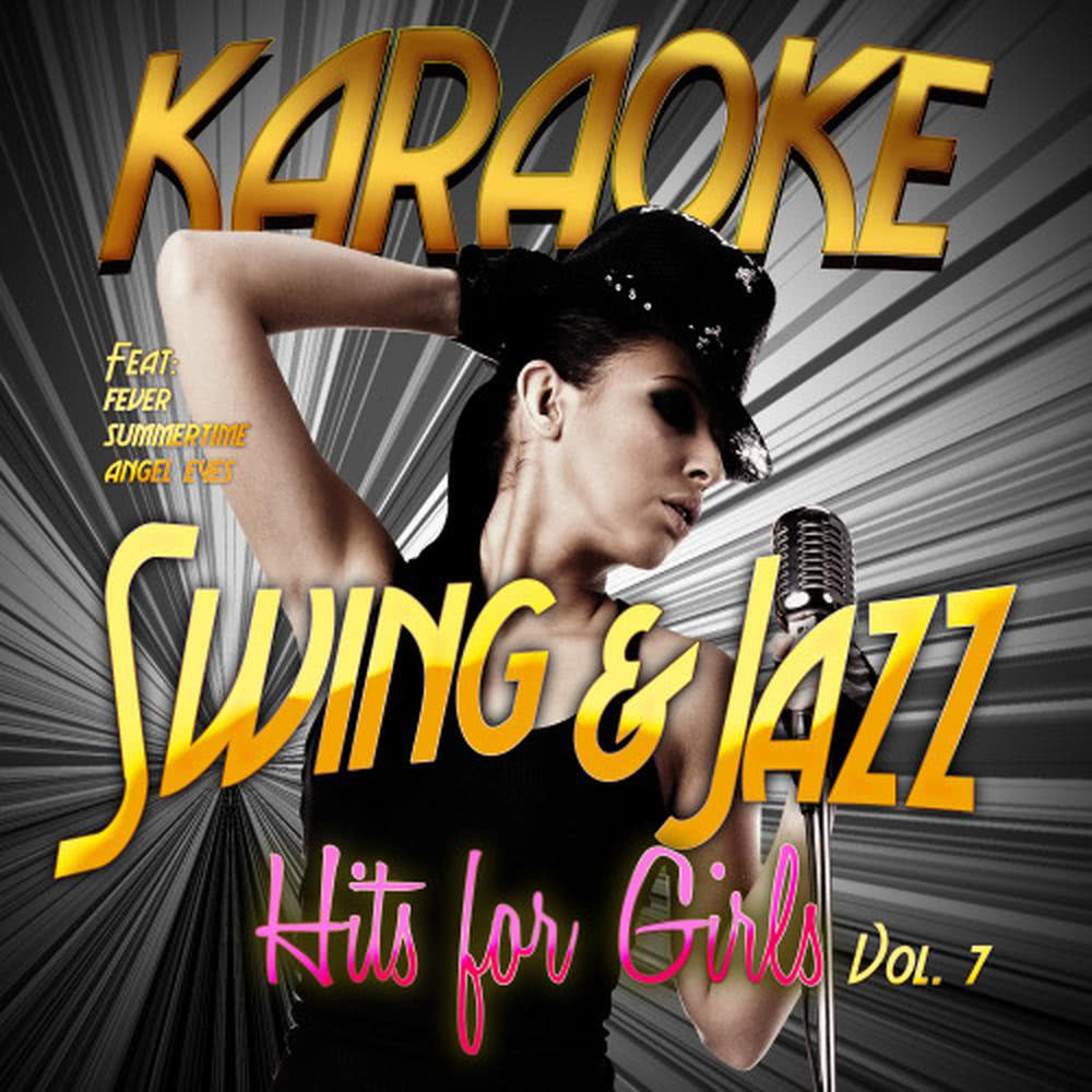 Download lagu Karaoke - Ameritz-Fly Me to the Moon (In the Style of Diana Krall) (Karaoke Version) mp3