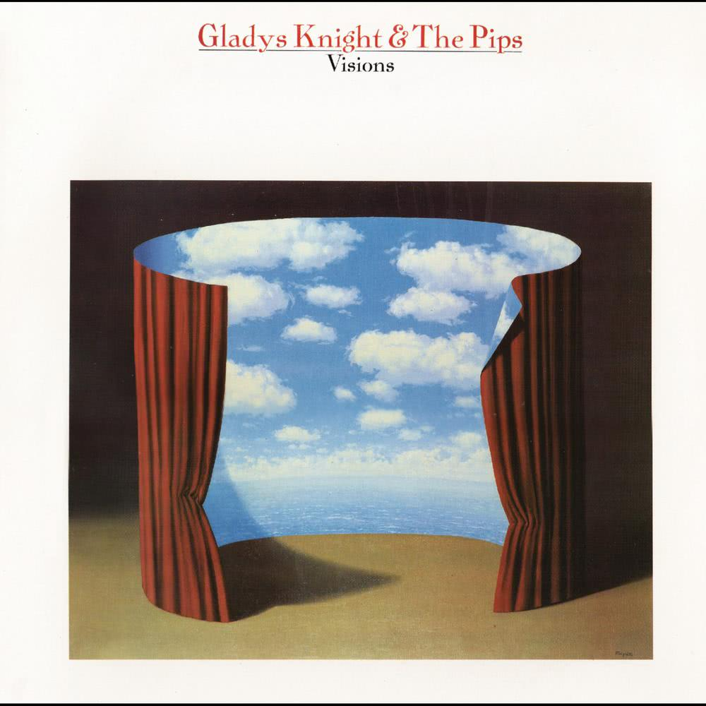 (5.15 MB) Gladys Knight & The Pips - Here Now (Instrumental) Download Mp3 Gratis