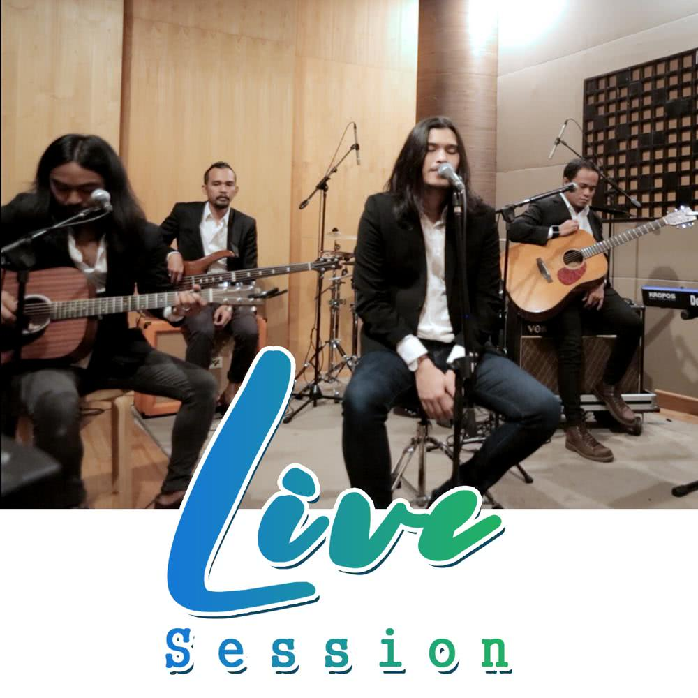 Satu Bintang (Live Accoustic) 2017 Virzha