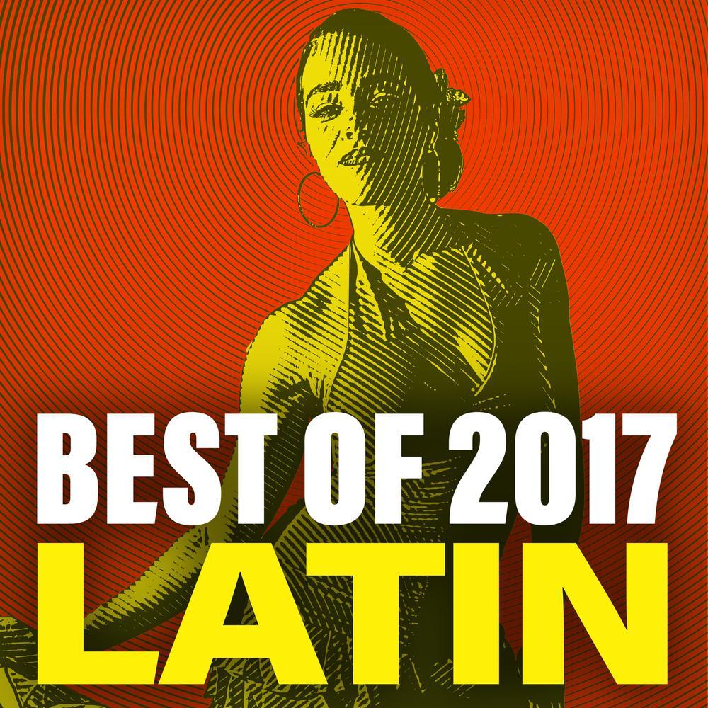Despacito 2017 Luis Fonsi; Daddy Yankee; Justin Bieber