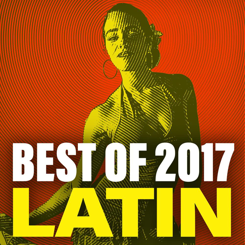 La Rompe Corazones 2017 Daddy Yankee; Ozuna