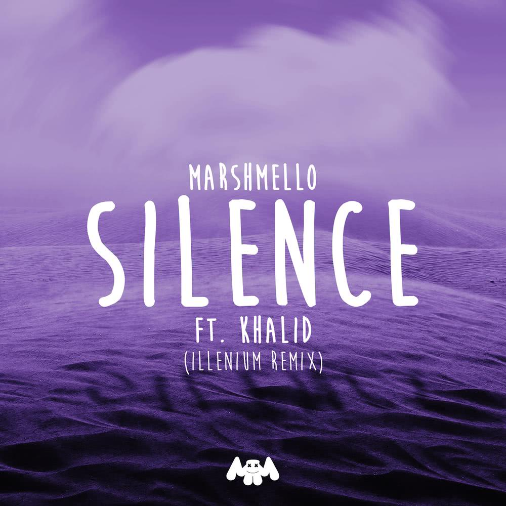 (3.13 MB) Marshmello - Silence (Illenium Remix) (Illennium Remix) Download Mp3 Gratis
