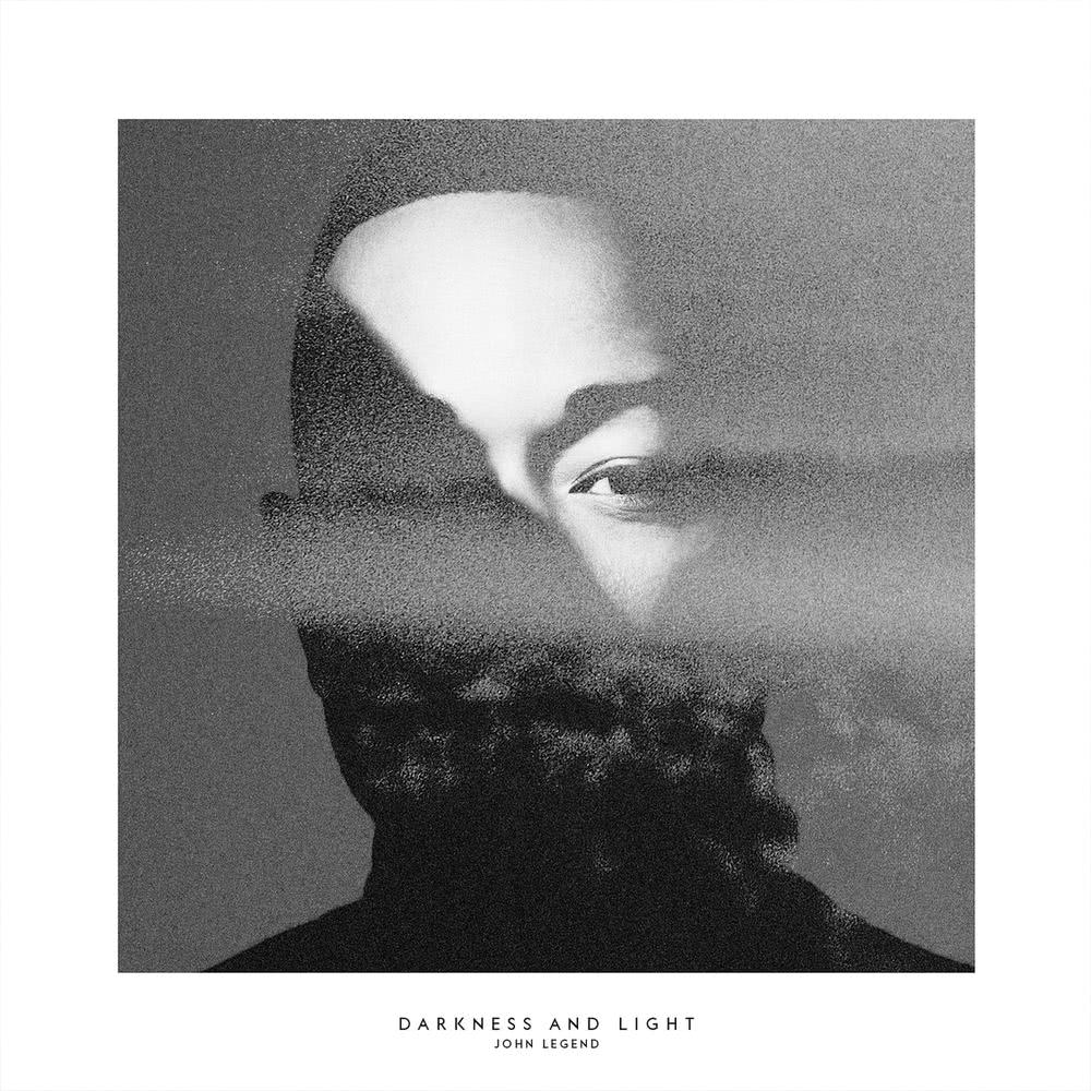 Penthouse Floor 2016 John Legend; Chance The Rapper