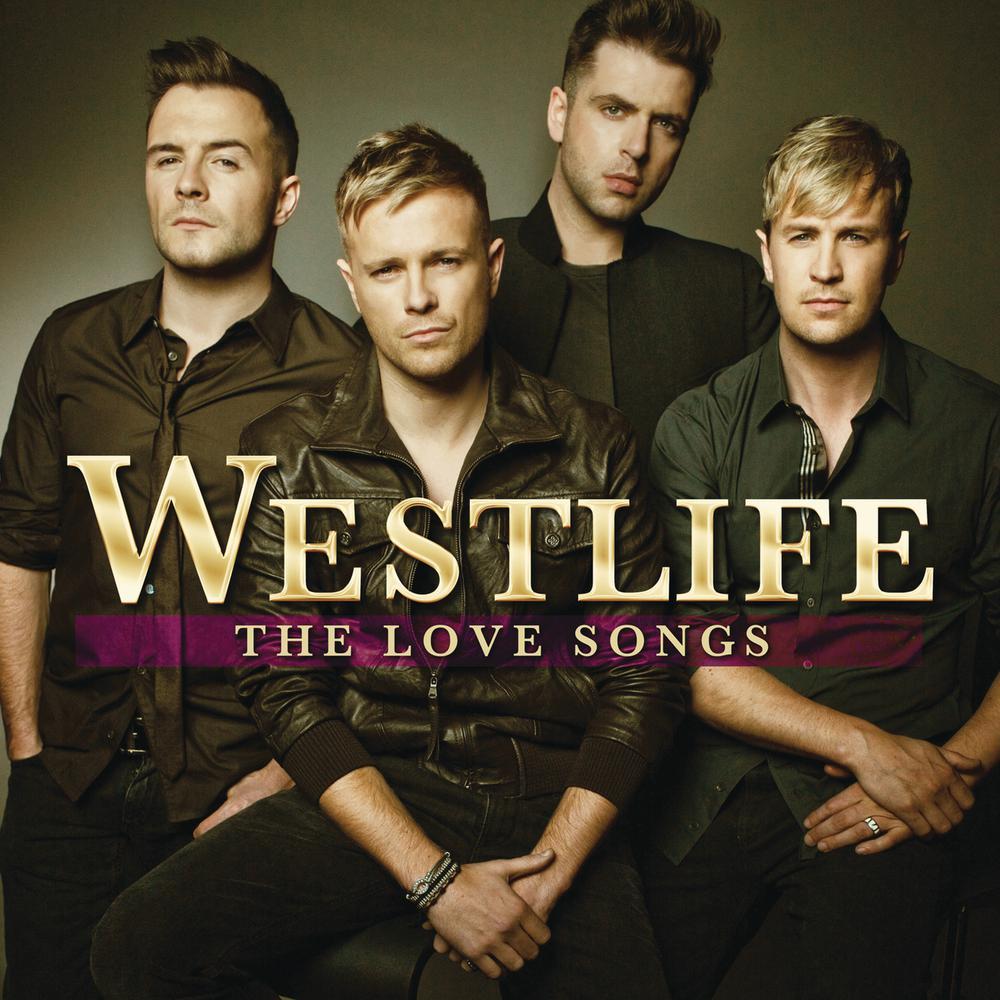 Download Lagu Westlife - Unbreakable (Single Remix)