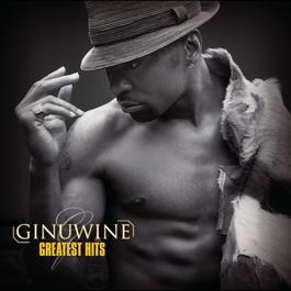 Greatest Hits 2007 Ginuwine