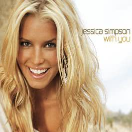 With You 2015 Jessica Simpson