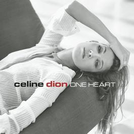 One Heart 2003 Céline Dion