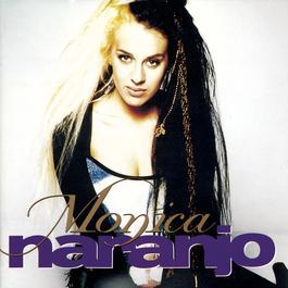 Monica Naranjo 1994 Monica Naranjo