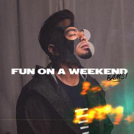 Fun on a Weekend 2018 Bams
