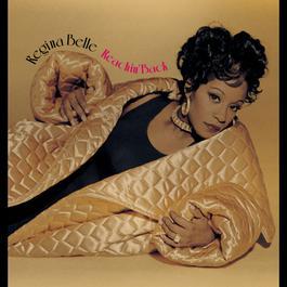 Reachin' Back 1995 Regina Belle