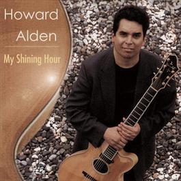 My Shining Hour 2002 Howard Alden