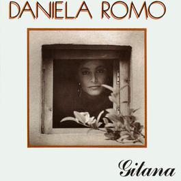 Gitana 1988 Daniela Romo