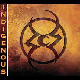 Indigenous 2003 Indigenous
