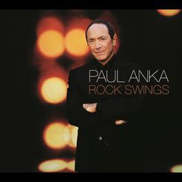 Rock Swings 2005 Paul Anka