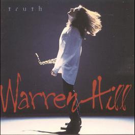 Truth 1994 Warren Hill