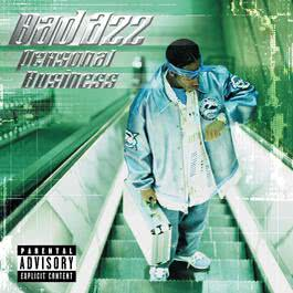 Personal Business 2001 Bad Azz