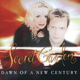 Dawn Of A New Century 1999 Secret Garden