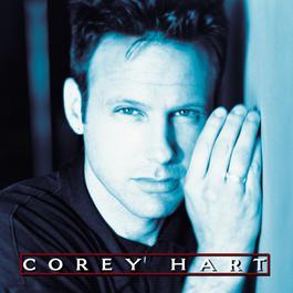 Corey Hart 1997 Corey Hart