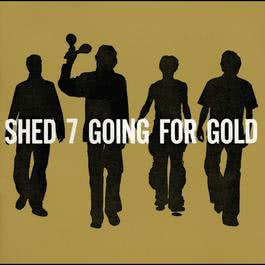 Going For Gold 1999 Shed Seven
