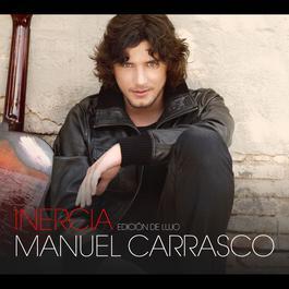 Inercia 2009 Manuel Carrasco