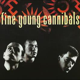 Move to Work 1999 Fine Young Cannibals