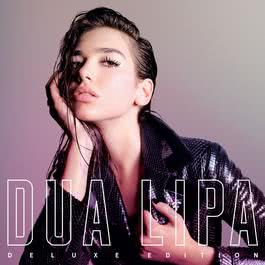 New Rules 2017 Dua Lipa
