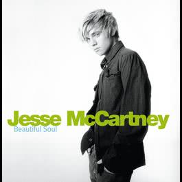 Beautiful Soul 2004 Jesse McCartney