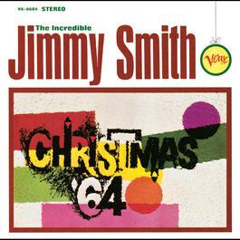 Christmas '64 1964 Jimmy Smith