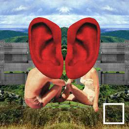 Download Lagu Clean Bandit - Symphony (feat. Zara Larsson)