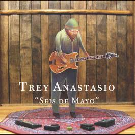 Coming To (Album Version) 2004 Trey Anastasio