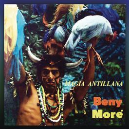 Magia Antillana 2012 Beny Moré