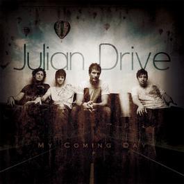 My Coming Day 2009 Julian Drive